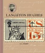 Voices in Poetry: Langston Hughes