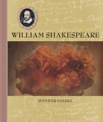 Voices in Poetry: William Shakespeare