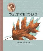 Voices in Poetry: Walt Whitman