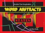 Word Abstracts: States