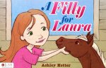 A Filly for Laura
