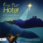 One Star Hotel: A Christmas Story