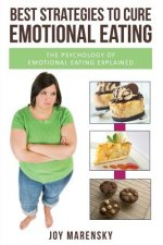 Best Strategies to Cure Emotional Eating