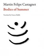 Bodies of Summer