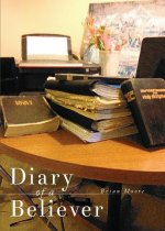 Diary of a Believer