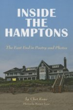 Inside the Hamptons: The East End in Poetry and Photos
