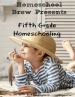 Fifth Grade Homeschooling