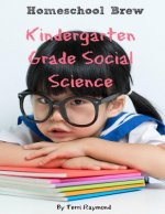 Kindergarten Grade Social Science