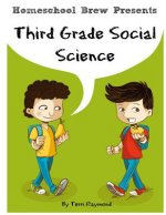 Third Grade Social Science