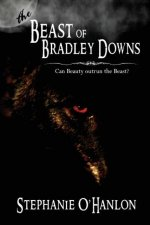 The Beast of Bradley Downs