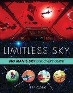 Limitless Sky: No Man's Sky Discovery Guide