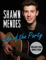 Shawn Mendes: Life of the Party