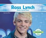 Ross Lynch:: Disney Channel Actor