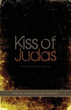 Kiss of Judas