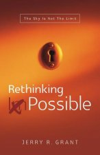 Rethinking Possible
