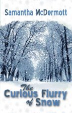 The Curious Flurry of Snow