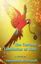 The Curious Confusion of Kate