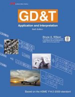 GD&T: Application and Interpretation