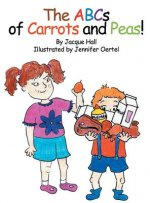The ABCs of Carrots and Peas