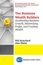 Business Wealth Builders