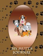 My Mutt's Journal