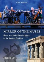 Mirror of the Muses: Music as a Reflection of Culture in the Western Tradition