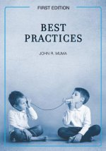 Best Practices (First Edition)