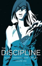 The Discipline Volume 1