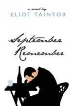 September Remember