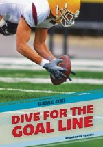 Dive for the Goal Line