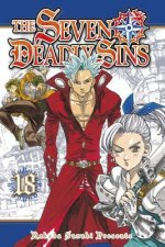 Seven Deadly Sins 18
