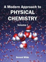 A Modern Approach to Physical Chemistry