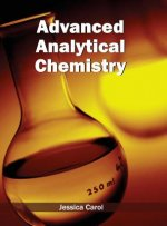 Advanced Analytical Chemistry
