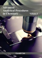 Advanced Analytical Procedures in Chemistry