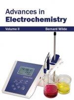 Advances in Electrochemistry: Volume II