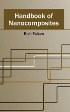 Handbook of Nanocomposites