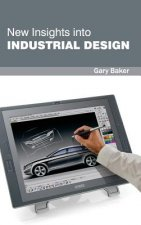 New Insights into Industrial Design