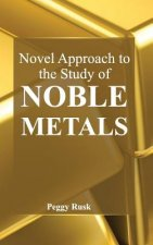 Novel Approach to the Study of Noble Metals