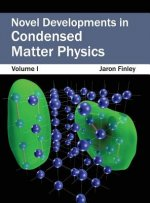 Novel Developments in Condensed Matter Physics