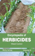 Encyclopedia of Herbicides
