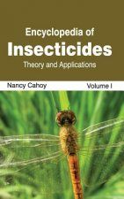 Encyclopedia of Insecticides