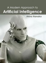 Modern Approach to Artificial Intelligence