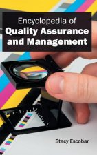 Encyclopedia of Quality Assurance and Management