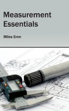 Measurement Essentials