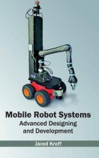 Mobile Robot Systems