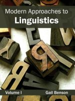 Modern Approaches to Linguistics