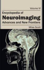 Encyclopedia of Neuroimaging