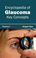 Encyclopedia of Glaucoma