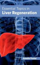 Essential Topics in Liver Regeneration