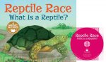 Reptile Race: What Is a Reptile?